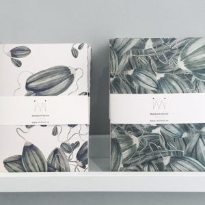 Notebooks Sprout 2-pack