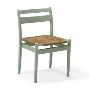 Kaj stol